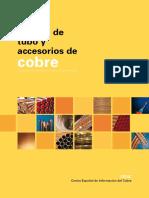 MANUAL DE TUBOS DE COBRE.pdf