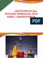 Ix k3 Farmasi