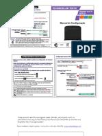 Manual TD5137 Rev0
