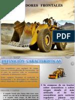 CARGADORES  FRONTALES.pptx