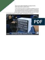 REFERENDUM Y CONSULTA EN JUNIN.docx