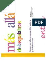 313987501-Mas-Alla-de-Las-Palabras.pdf