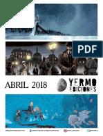 201804-Yermo-Abril-2018