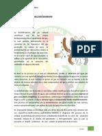 Informe Grupo 5 Gas 1