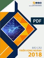20180115 BSC Vietnam Sector Outlook 2018 VN Part 2
