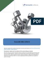 011-Taller Mecanico.pdf