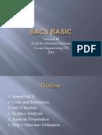 tutorial1-150916211323-lva1-app6891