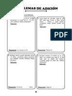 EVALUACION CENSAL 5 Y 6 GRADO 3.pdf