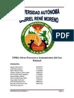 EXPOSICION GRUPO #6 - GAS 1.docx