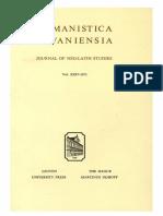 Humanistica Lovaniensia Vol. 24, 1975.pdf