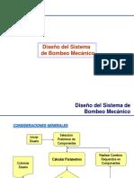 Bombeo Mecánico_Diseño Prod 3