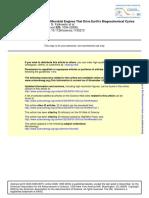 falkowski2008.pdf