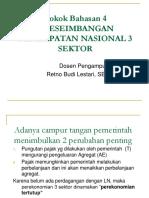 EK106-072153-648-4 (1)