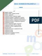 SchedeAnLogica.pdf