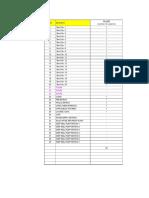 00 Aip Customer List