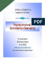CALS 06 Controllabilita