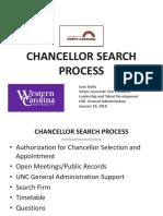 chancellorsearch-selectionpresentation