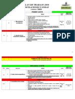 Plan Trabajo Ondas 2010[1]
