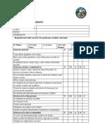 Pauta Conducta Adaptativa (2)