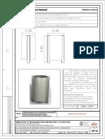 UF_03.CESTO.pdf