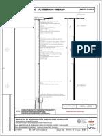 UF_09C.LUMINARIA 320.pdf