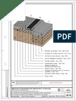 UD_06. VEREDA -CALZADA.pdf