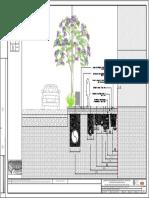 UD_01.ESQUEMA SERVICIOS.pdf