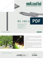 DA.012-Luminaria RS 160 LED.pdf