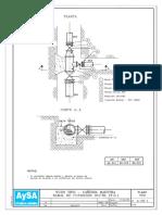 A-02-1_0 - NUDO TIPO - MAESTRA - HD.pdf