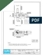 A-02-3_0 - NUDO TIPO - MAESTRA DISTRIBUIDORA - PVC.pdf