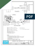 A-03-1_0 - CONEXION HIDRANTE DN 75mm.pdf