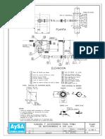 A-06-1_0 - CAJA Y ACC. MOTOBOMBA DN 100mm.pdf