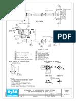 A-06-2_0 - CAJA Y ACC. MOTOBOMBA DN 150mm.pdf
