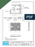 A-07-1_0 - MARCO Y TAPA - VEREDA - MOTOBOMBA DN 100mm.pdf