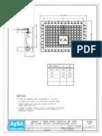 A-09-3_0 - MARCO Y TAPA  - VÁLVULA AIRE SIN VENTILACIÓN.pdf