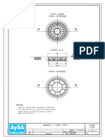 A-09-2_0 - MARCO Y TAPA TIPO.pdf