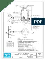 A-10-1_0 - CAMARA DESAGUE CAÑO DN MENOR IGUAL 1000mm.pdf