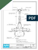 A-12-1_0 - INSTALACIÓN VÁLVULA ESCLUSA.pdf
