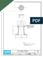A-14-1_0 - CAJA FORMA BRASERO.pdf