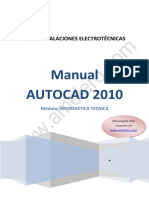 autocad2010manual DL.pdf