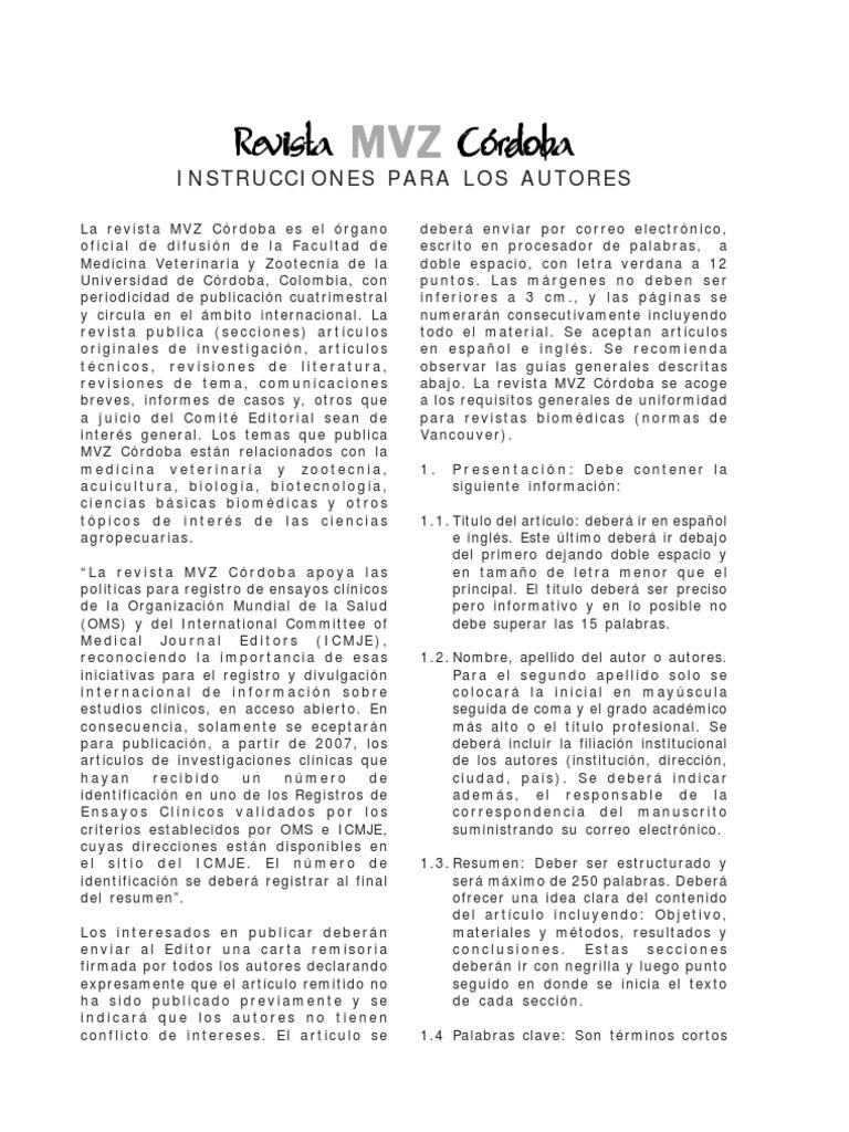 Contemporáneo Reanudar Preguntas De Formato Imágenes - Ejemplo De ...