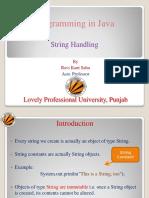 A257683019_16920_26_2018_13. String Handling(String Class)