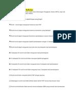 Penulisan Refleksi RPH.docx