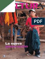 Revista Virtual Cultura - Mayo 2011