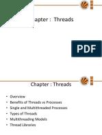 20407 Threads