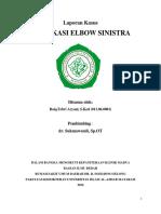 338460474-Laporan-Kasus-Dislokasi-Elbow.docx