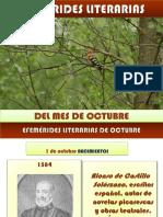 web_efemerides_literarias_octubre_13798406922141379843356055 (1)