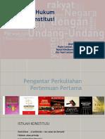 rancangan bahan tayang THK pertemuan ke 1.pptx