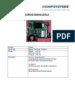 ADLMS.pdf