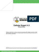 What's new in Cellular Expert 4 3.pdf